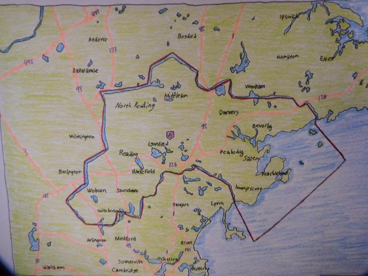 LynnfieldMAdrawnareamap