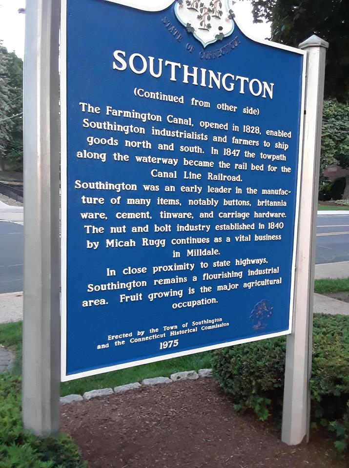 SouthingtonCTPlaquardInfo1